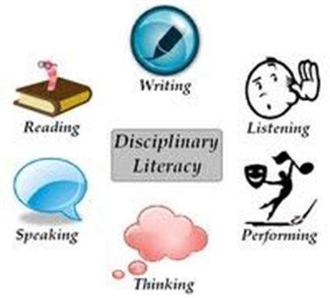 Factors Affecting Reading Comprehension - Term Paper